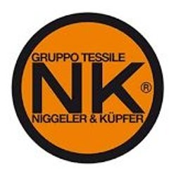 NK Group