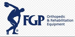 FGP Orthopedic & Rehabilitation Equipment