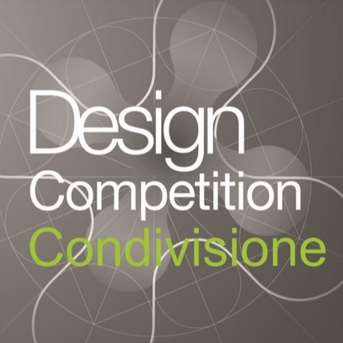 Design Competition: Bando Per Designer Under 35