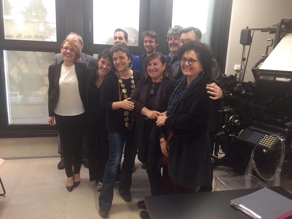 progetto ethics&aestethics team